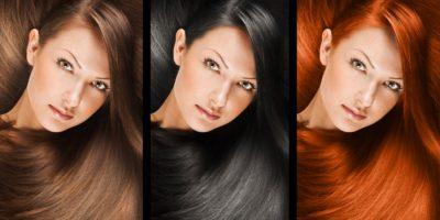 salon coiffure haute ville